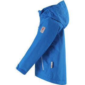 Reima Soutu Jacket Kids brave blue